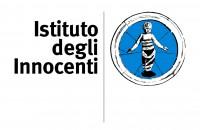 http://blackhistorymonthflorence.com/files/gimgs/th-10_IDI_logo_colore.jpg