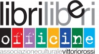 http://blackhistorymonthflorence.com/files/gimgs/th-10_Logo-Associazione.jpg