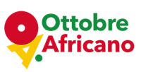 http://blackhistorymonthflorence.com/files/gimgs/th-10_Logo-ottobre-africanobase_retina.png