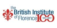 http://blackhistorymonthflorence.com/files/gimgs/th-10_british-institute-florence-100.jpg