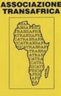 http://blackhistorymonthflorence.com/files/gimgs/th-10_locandina_transafrica_2017.jpg