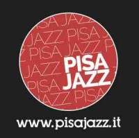 http://blackhistorymonthflorence.com/files/gimgs/th-10_logo pisa jazz ok.jpg