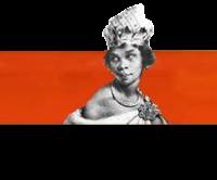 http://blackhistorymonthflorence.com/files/gimgs/th-10_logo-Ass-Njinga-Mbande.png