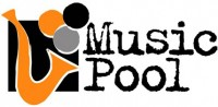 http://blackhistorymonthflorence.com/files/gimgs/th-10_logo-musicpool.jpg