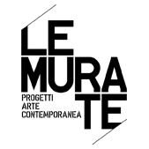 http://blackhistorymonthflorence.com/files/gimgs/th-10_logo_muratepac1.png