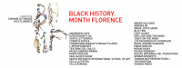 http://blackhistorymonthflorence.com/files/gimgs/th-14_2_12764460_1109766255701877_5398630334046954949_o (1)_v2.png