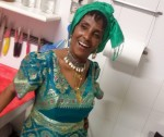 http://blackhistorymonthflorence.com/files/gimgs/th-18_Almaz-Mebrahtu-Burule-Corno-dAfrica-Eritrea-e1518980124923.jpg