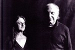http://blackhistorymonthflorence.com/files/gimgs/th-18_Sissi-Abbondanza-e-Claudio-Ascoli.jpg