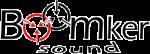 http://blackhistorymonthflorence.com/files/gimgs/th-19_Boomker-logo_B_v2.png