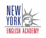 http://blackhistorymonthflorence.com/files/gimgs/th-19_Madrelingua_Inglese_Pisa_Lucca_New_York_English_Academy-300x250.jpg