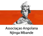 http://blackhistorymonthflorence.com/files/gimgs/th-19_logo-Ass-Njinga-Mbande_v2.png