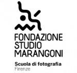 http://blackhistorymonthflorence.com/files/gimgs/th-19_logo_fondazionestudiomarangoni_v2.jpg