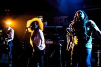 http://blackhistorymonthflorence.com/files/gimgs/th-5_Bob Marley Birthday Celebration at Flog_02.jpg